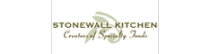 stonewall-kitchen