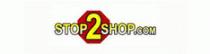 stop-2-shop