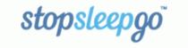 stopsleepgo Promo Codes