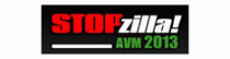 stopzilla Coupon Codes