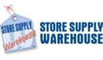 Store Supply Warehouse Coupon Codes