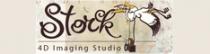 stork-snapshots Promo Codes