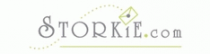 storkie Coupon Codes