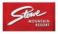 stowe-mountain-resort Promo Codes