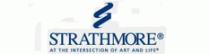 strathmore-hall Promo Codes