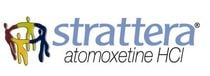 Strattera Coupon Codes