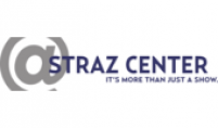 Straz Center Coupons