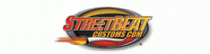 streetbeatcustoms Promo Codes