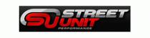 streetunit Promo Codes