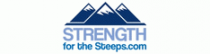 strength-for-the-steeps Promo Codes
