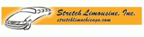 stretch-limousine Coupon Codes