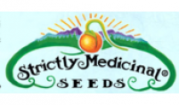 Strictly Medicinal Seeds Promo Codes