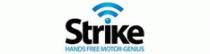 strike-australia