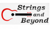 strings-and-beyond