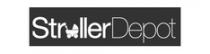 stroller-depot Promo Codes