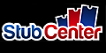 stub-center Coupon Codes