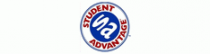 student-advantage Promo Codes