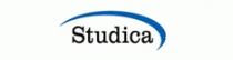 studica Coupon Codes