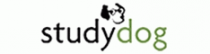 studydog Coupon Codes