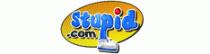 stupidcom Coupons