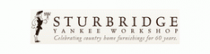 sturbridge-yankee-workshop Coupons