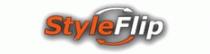 style-flip Promo Codes