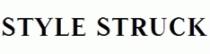Style Struck