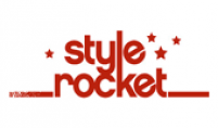 stylerocket Coupon Codes