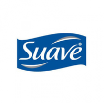 suave-professionals Coupon Codes