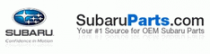 SubaruParts Coupons