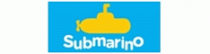 submarino Coupon Codes