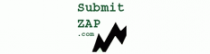 submit-zap