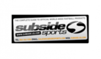 subside-sports Coupon Codes