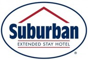 suburban-hotel Coupon Codes