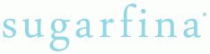 sugarfina Promo Codes