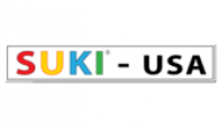 suki-usa Coupon Codes