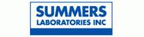 summers-laboratories