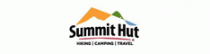 summit-hut Promo Codes