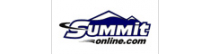 summitonline Promo Codes
