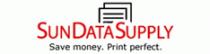 sun-data-supply