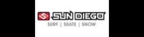 sun-diego-boardshops