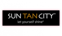 sun-tan-city Coupons
