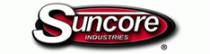 suncore-industries Coupons