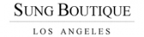 sungboutique Promo Codes