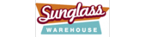sunglass-warehouse Coupon Codes