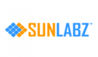 sunlabz Coupon Codes