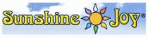 sunshine-joy Promo Codes