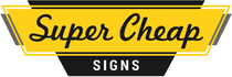 yocofarudipumu.cf Super Cheap SignsTM has a number of options to fit your signage needs: yard signs, vinyl banners & more! Texas Custom Signs, Ltd serves the needs of clients in a variety of industries across the United States. We are committed to provide quality produc Website. Signs West.