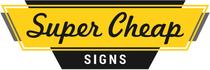 super-cheap-signs