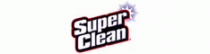 Super Clean Promo Codes